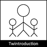 Twintroduction