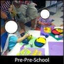 Pre-Pre-School