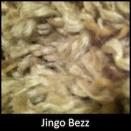 Jingo Bezz