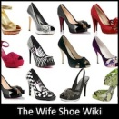 The Wife Shoe Wiki