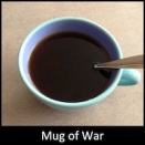 Mug of War