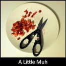 A Little Muh