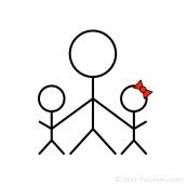Twinfamy Logo 2.0
